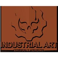 INDUSTRIAL ART BAYONNE