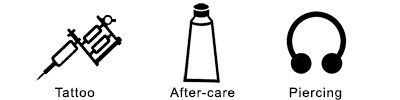 after care